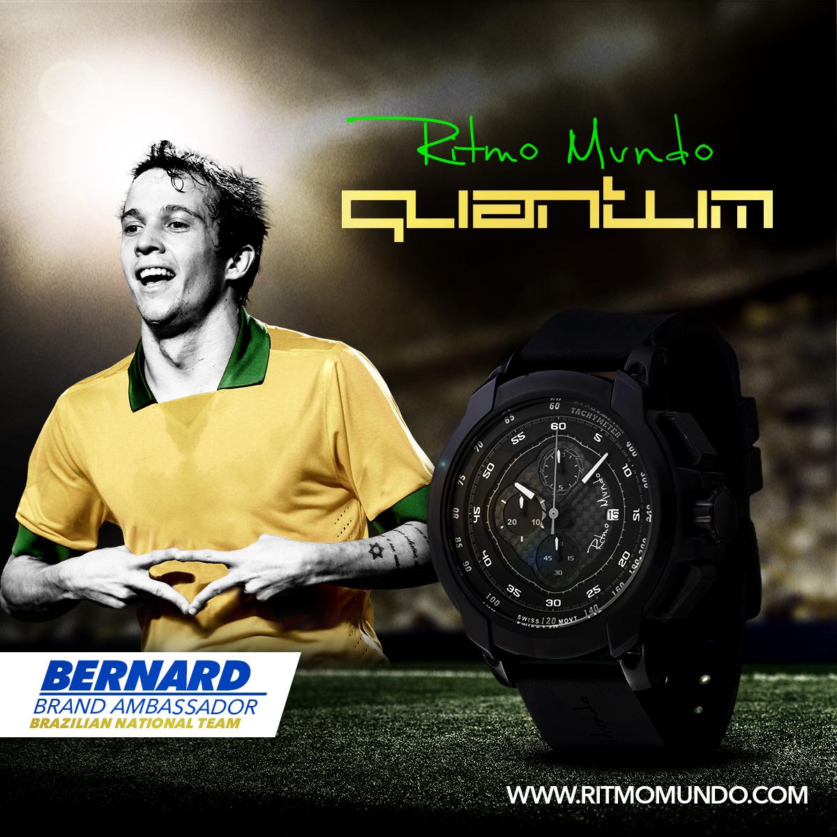 bernard_quantum_black_1