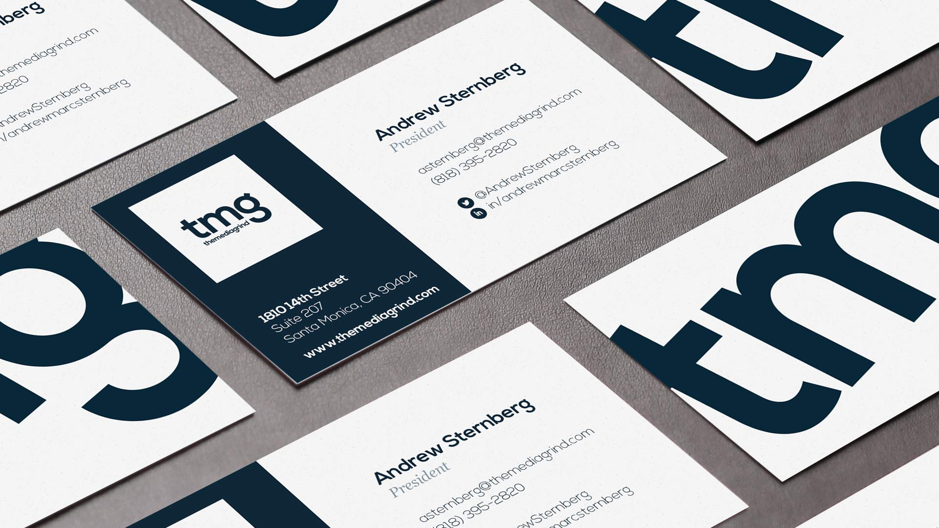 business-card_bg