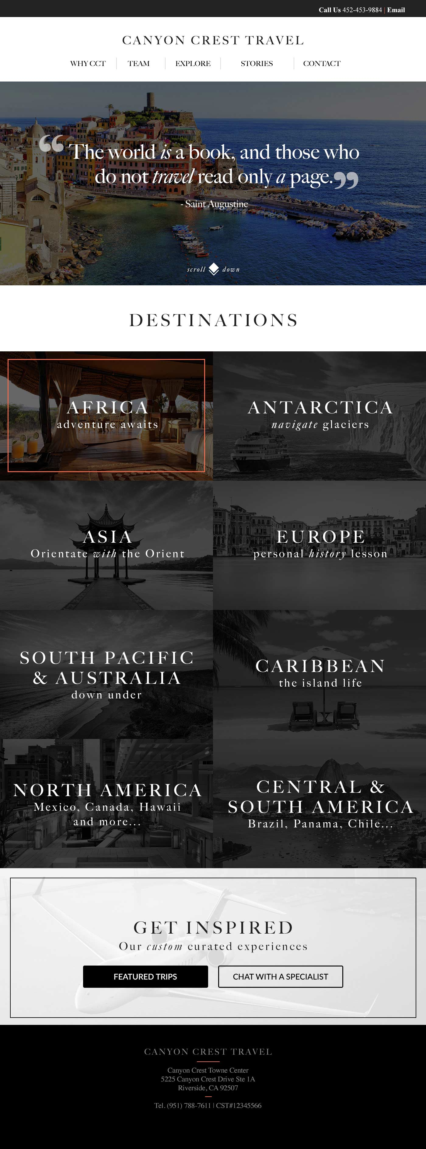 cct_explore-destinations