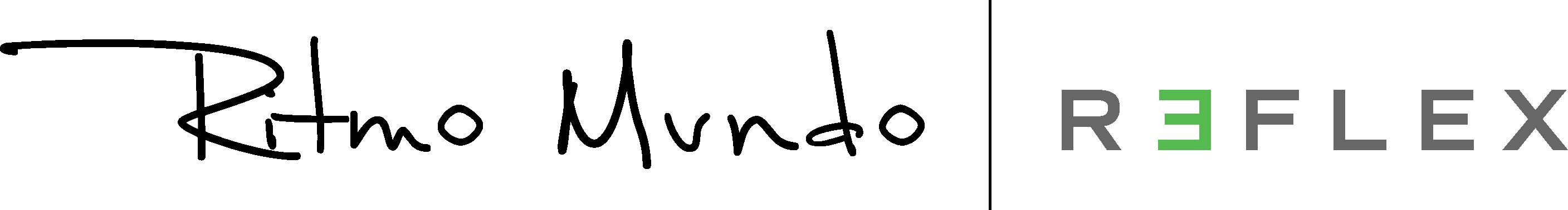 RITMOMUNDO