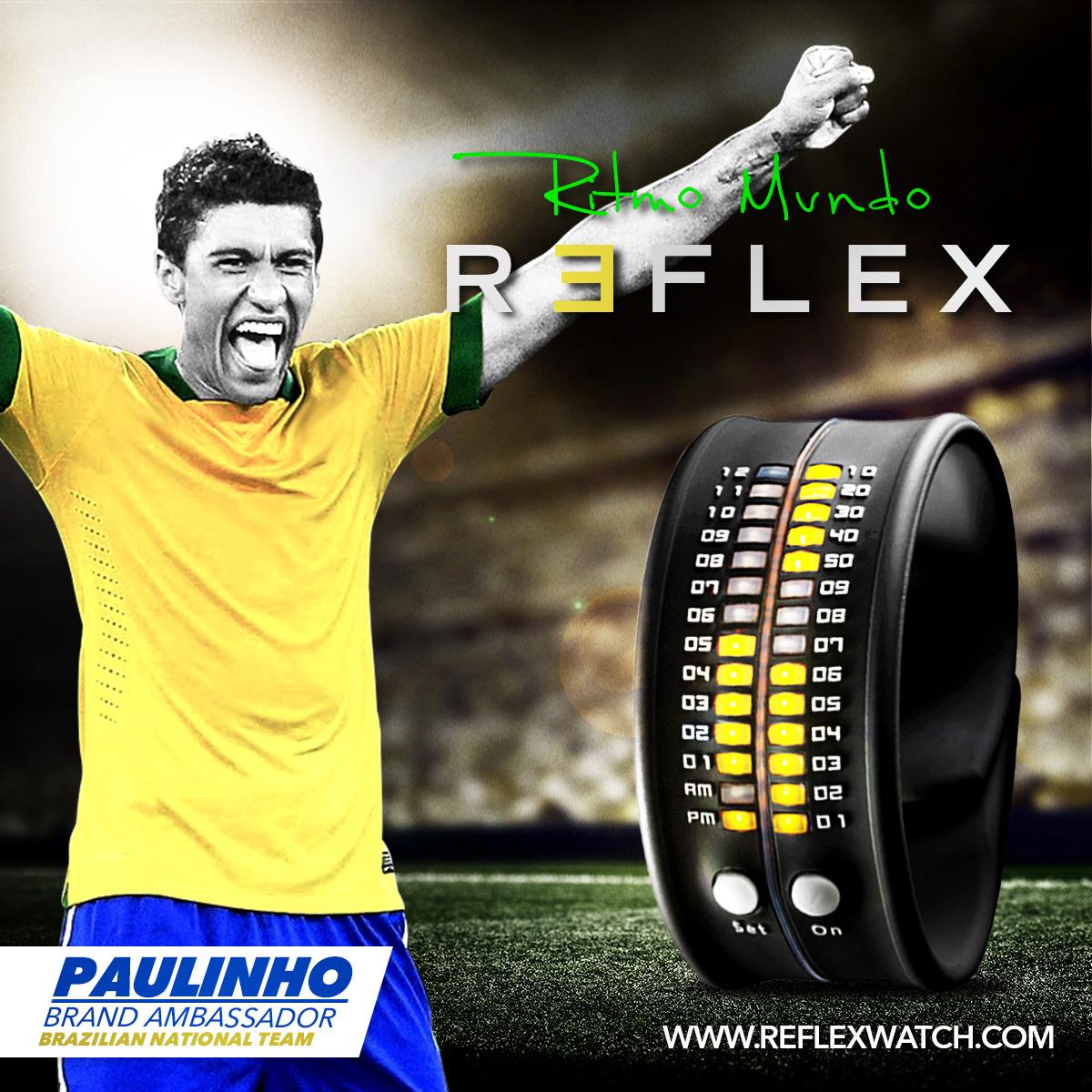 paulinho_reflex_black_1