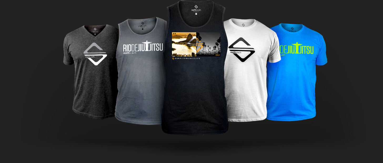 shirts-color
