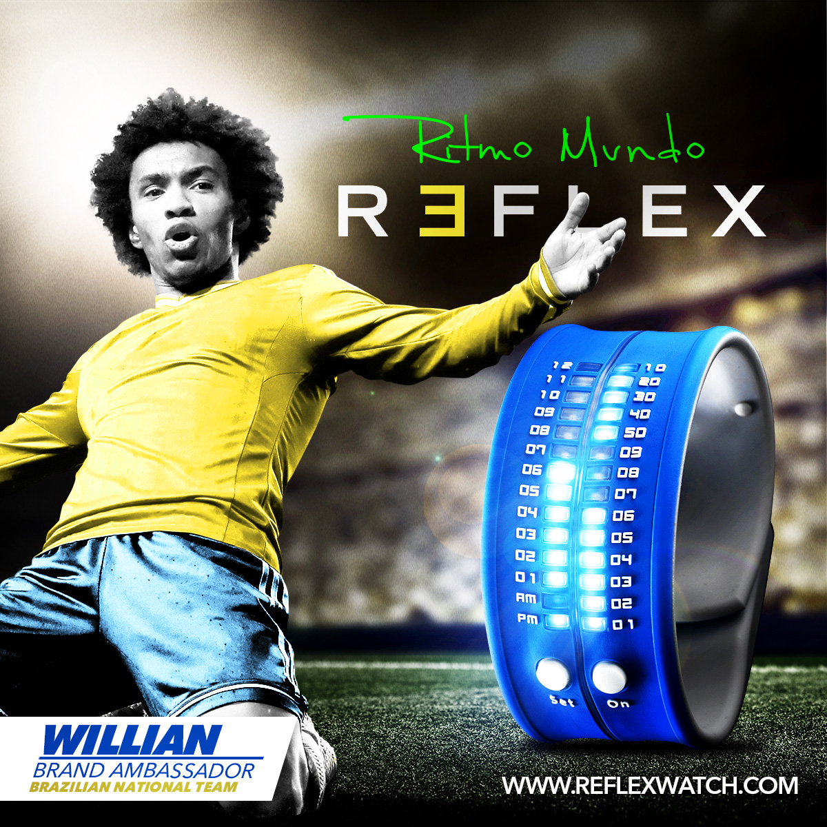 willian_reflex_blue_1