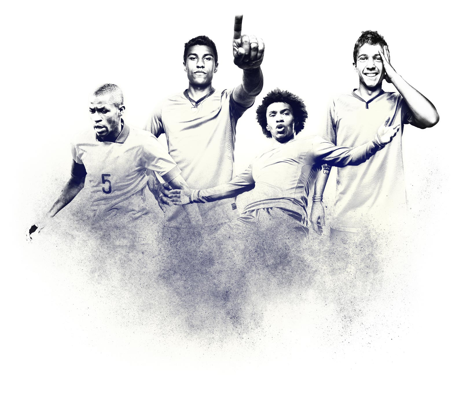worldcup-brazil-team